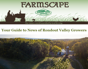 Read more about the article Farmscape July 23, 2021